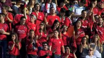 j.10 liga adelante 15/16 Valladolid 2-Mirandes 1
