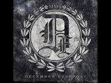 December Everyday - December Everyday - 3 Singularity