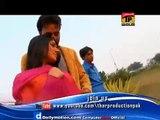Har Zubaan Pe thi  Full Video Song - Attaullah Khan Esakhelvi - New Pakistani Panjabi Song