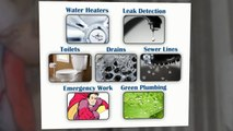 Ira Hansen & Sons Plumbing | Serving the plumbing needs of Reno, Nevada