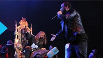 French Montana & Fetty Wap Drop New Mixtape 'Coke Zoo'