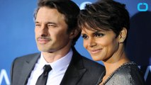 Halle Berry and Olivier Martinez Are Getting Divorced After Two Years