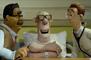 Bande-annonce : Shaun le Mouton - le Film - Teaser (3) VO