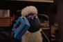 Shaun le Mouton - le Film - Extrait (4) VO