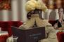Shaun le Mouton - le Film - Extrait (3) VO
