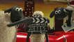Bande-annonce : Shaun le Mouton - le Film - Teaser VO