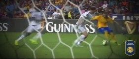 Chelsea vs Barcelona 2 2 Resumen Goles y Penales International Champions Cup 2015