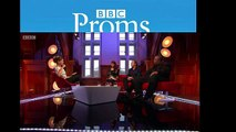 BBC Proms Extra 2015 E04