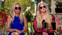 Louisa Johnson covers Aretha Franklin's Respect  - Judges Houses - The X Factor 2015