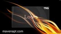 C++ Tutorials in Urdu - For loop - Urdu Tutorials - 360p. C++ Tutorials in Urdu - For loop - Urdu Tutorials - 360p
