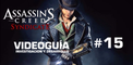Assassin's Creed Syndicate, Video Guia: Mision 15