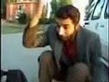 Laqırdi - Kürtçe süper komik - kurmanci kurdish komedi