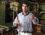 Jericho 941 Pistol, Galil AR & Negev LMG (documentary)