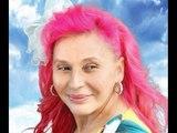 Zorica Brunclik - Avlije, Avlije