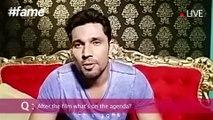Randeep Hooda | Ask Me Anything