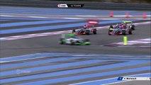 Paul Ricard - F4 C3