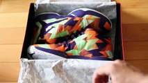 Foot Locker Unboxing! Jordan XX9 On Foot and Court!