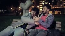 Dershaneler Kapatilmasin Komik Kisa Film Herkes izlesin