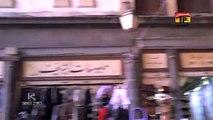 Shaam Haye Shaam by Noha Khuwan Adeel Haider Album 2015 - 16 Vol 3