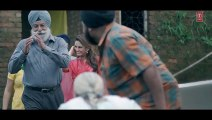 Mitti Di Khushboo' Ayushmann Khurrana- - video dailymotion
