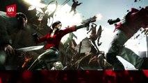 Capcom Promises Resident Evil 7 News Coming Soon IGN News