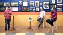 Resenha Esporte Clube - 27/10/2015