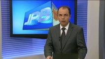 Quatro homens são presos em operação policial na cidade de Patos