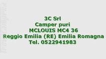 MCLOUIS MC4 36