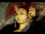 AMV - Final Fantasy VIII
