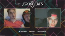 JerqoBeats ♦ Omegle Beatboxing ♦ She loves Beatboxing