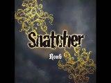 Roub - Snatcher - 1 Snatcher