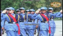 Pakistan army new song by ISRP - YouTube - video dailymotion