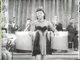 Sepia Steppers-Stepping Along-1943