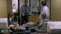 The Office - Manna Manna