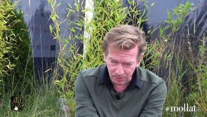 Vidéo de Jean-Philippe Stassen