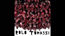 Rolo Tomassi - Cirque du funk
