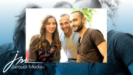 Joey Abillama - Medri men wayn / جوي ابي اللمع - مدري من وين