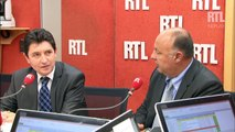 """Air Cocaïne : l'évasion des pilotes a coûté """"un peu moins de 100.000 euros"""", annonce Christophe Naudin"""