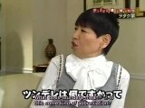 Otakuology with Nakagawa Shoko - Part 1