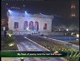pakistani singer shabnam majeed