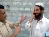 Pathan Speaking urdu very funny video must watch, urdu funny videos, mazahia video, non stop comedy, funny pathan, pakistani funny, punjabi totay pakistani talent