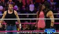 WWE Smackdown 22-10-2015 Part 3 WWE Wrestling
