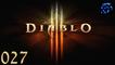 [LP] Diablo III - #027 - In den Ruinen [Let's Play Diablo III Reaper of Souls]