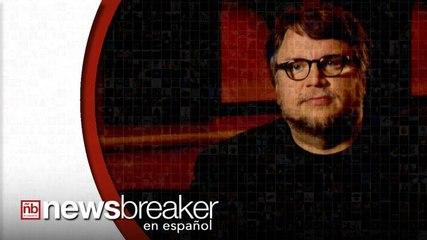 Guillermo Del Toro Nos Habla de su Nueva Cinta 'Crimson Peak'- Un Romance Gótico