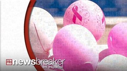 Según Nuevo Estudio,  Algunos Pacientes de Cáncer de Mama Podrían Evitar La Quimioterapia