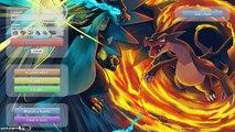 Pokémon |OR/AS| UU Showdown Live w/PokeaimMD! - Ep 3: A hell of a lot of Priority!