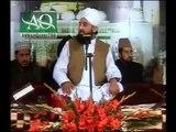 Waqt e Asar se Muraad Aur Iss Ki Ahmiyat by Saqib Raza Mustafai Emotional Bayan Saqib Raza Mustafai