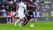 Cr7 manchester united skills (1)v  Cr7 screamer vs porto  the monster of goal !Cristiano Ronaldo   Skills Portugal (Virtual Riot) SkillTwins CRAZY Nutmeg