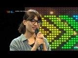 XƯỞNG THỜI TRANG V6   FULL HD   29/10/2015