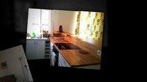 Location Appartement, Paris 14ème (75), 1 850€/mois
